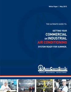 ACSI-Getting-Your-Commercial-or-Industrial-Air-Conditioning-Ready