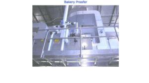 portfolio-bakery11