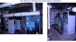 portfolio-hotwater11