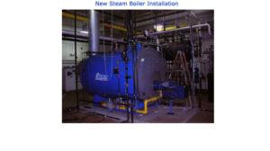 portfolio-steamboiler11