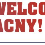 lets welcome erik lancy- acsi graphic