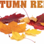 autumn reminder ACSI(5)
