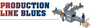 ACSI Production Line Blues