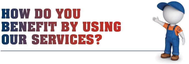 ACSI Services graphic