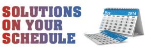 ACSI solutions