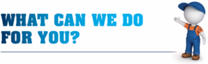Photo of What Can We do for You graphic from ACSI