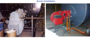 portfolio-burner-b11