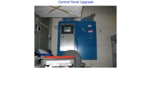 portfolio-control11