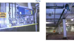 portfolio-pipe-c11
