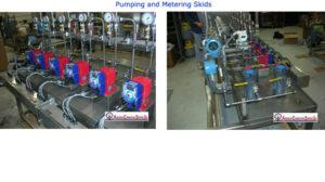 portfolio-pumping11