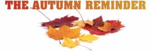 autumn reminder ACSI(5)